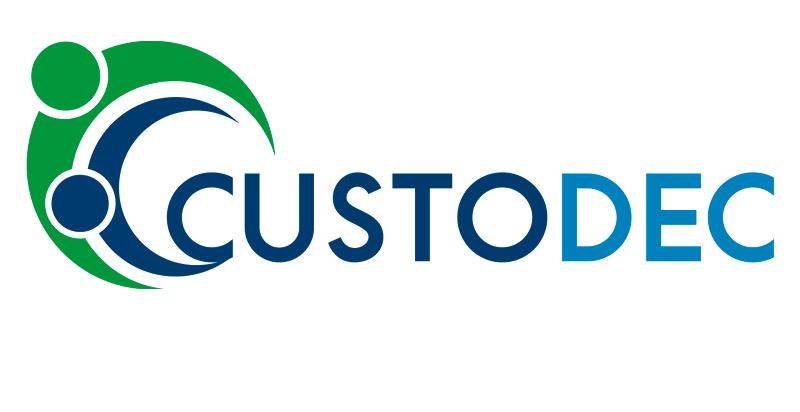 Custodec